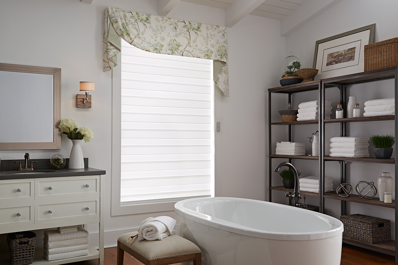 coverings inspired blinds window custom budget boise draperies id shades shutters